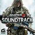 sniperGhost warrior 2  (soundtrack)(2 )