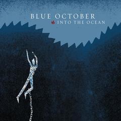 Blue october blue october mv blue october for 18th floor balcony blue october