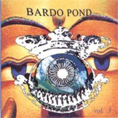 Bardo Pond - Vol IV