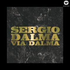 Sergio dalma - El jardin prohibido sergio dalma ...