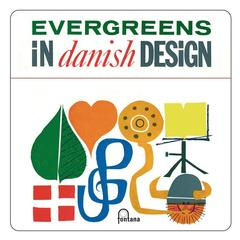 Pedro Biker - Evergreens In Danish Design