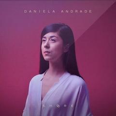 The dark will you andrade download daniela into follow i