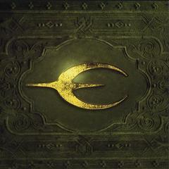 Eucharist - Mirrorworlds