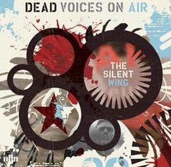 Dead Voices On Air - Piss Frond
