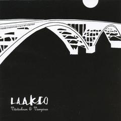 Laakso - I Miss You, I'm Pregnant