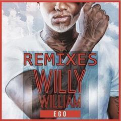 Willy William  Wikipedia