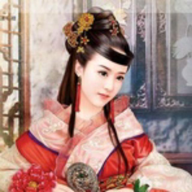 【大中国】_大中国伴奏_酷我k歌_酷我音乐图片