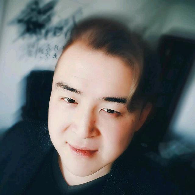 千千阙歌 (live)-张国荣