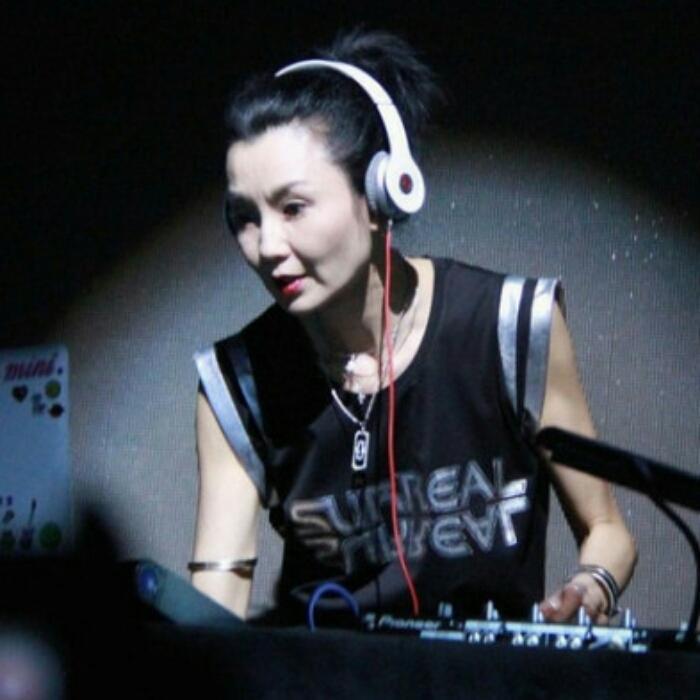 爵士DJ舞曲