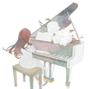 光影中的钢琴:听过一次就再也无法忘记