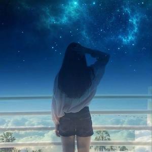 【纯音乐】来着星空的幻想