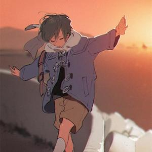 宫崎骏:纯净童真,最美好的存在