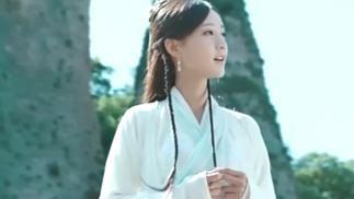 江湖天下-(电视剧《射雕英雄传》插曲)