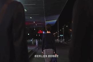 爱之声-(电视剧《青年医生》片尾曲)